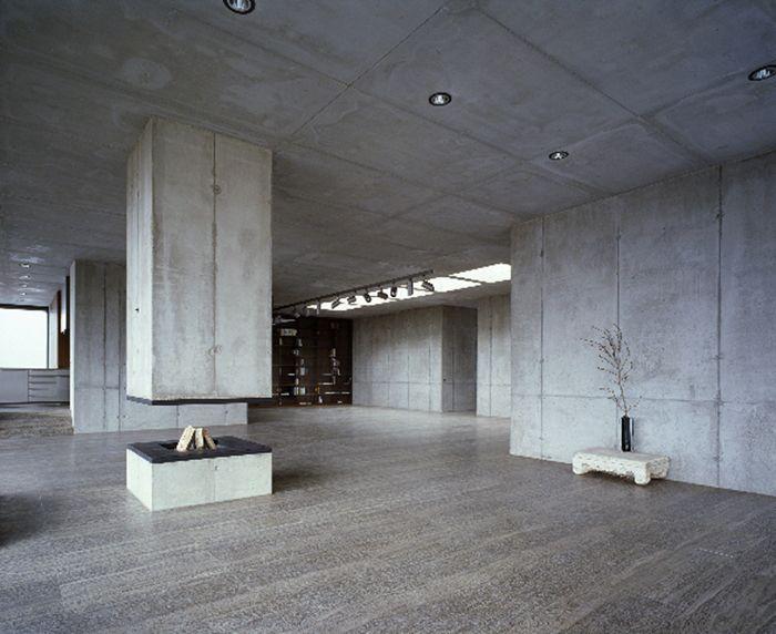 368 best berlin images on pinterest. Black Bedroom Furniture Sets. Home Design Ideas
