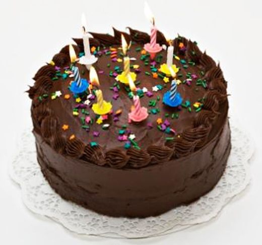 38 best kue ultah images on Pinterest Anniversary cakes Birthdays