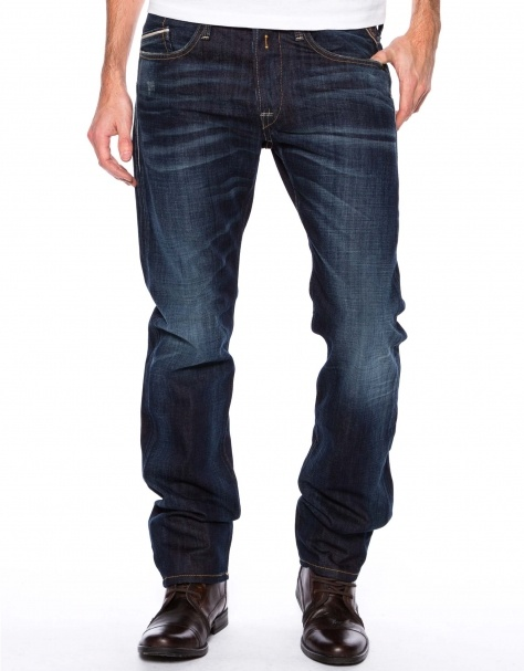 Jeans REPLAY Waitom M983-072-822-007