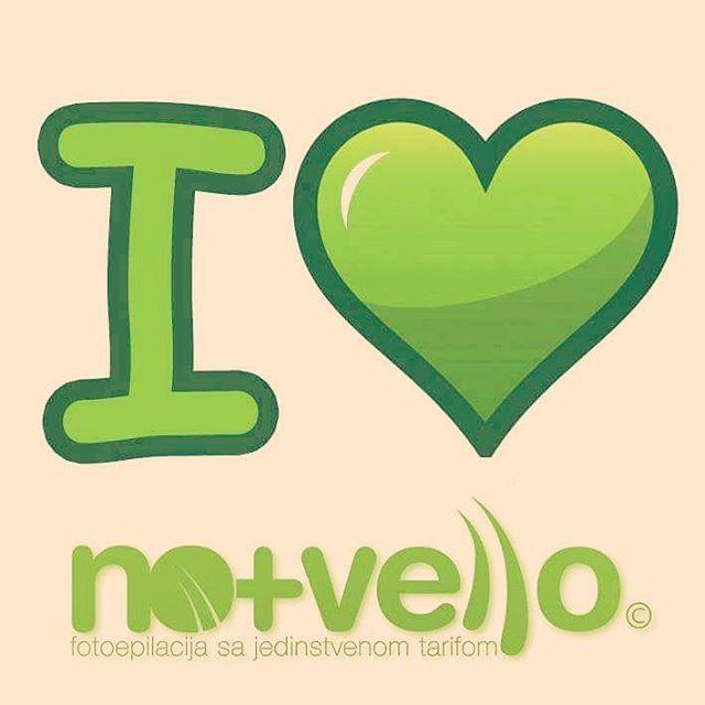 #nomasvello #ipl
