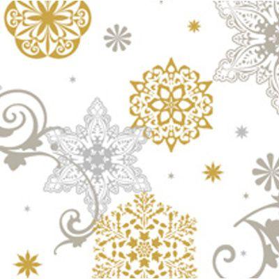 Vánoční ubrousky http://www.mojeparty.cz/vanocni-ubrousky/