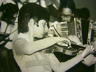 The Art Cellar: Λεωνίδας Καβάκος! Τριάντα πέντε χρόνια πίσω!