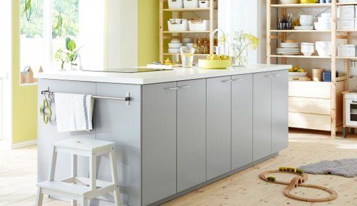 IKEA Handtuchhalter