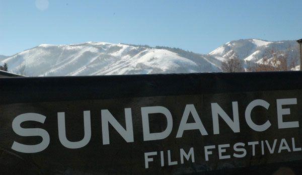 Google Image Result for http://www.neontommy.com/sites/default/files/sundance-film-festival_0.jpg%3F1327080573