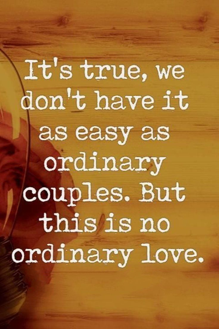 59 Relationship Quotes to Reignite Your Love 42