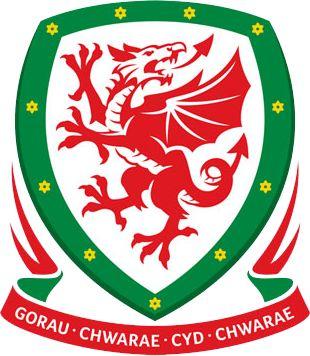 Wales national football team