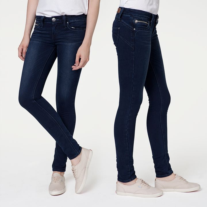 #jeans #online #onlinestore #new #newcollection  #fallwinter15 #fw15 #newarrivals #women #womencollection #denim