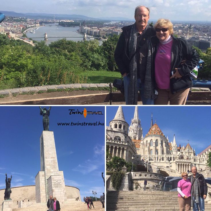 Our guests in Hungary! You are safe with us! Ask our offer in online: office@twinstravel.hu  #twinstravel_budapest
