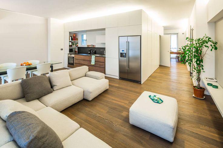https://www.homify.pt/livros_de_ideias/2476776/um-apartamento-de-90-m2-que-parece-bem-maior