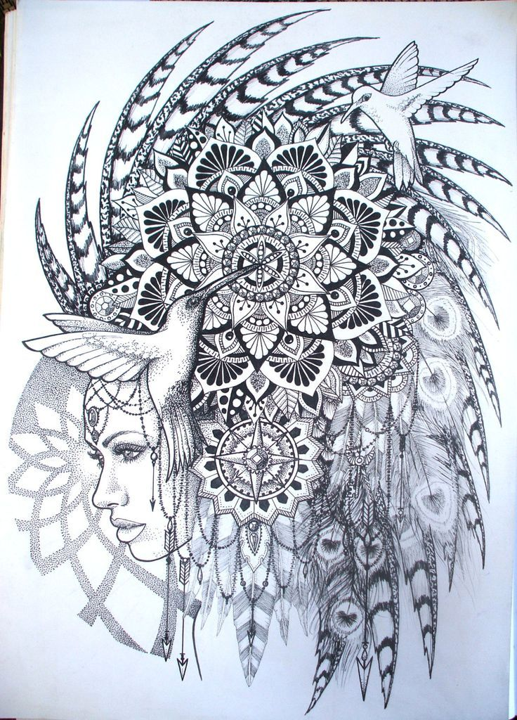 Image result for african queen tattoo
