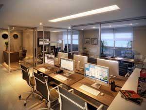 Seixas Negócios Imobiliários : Sala Comercial para Venda, Penha, Ref.:SC-001, na Zona Leste de São Paulo - ZL Imóvel