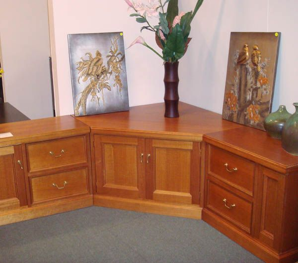 Living Room Furniture For Corner Cabinet: 17 Best Images About Lounge On Pinterest