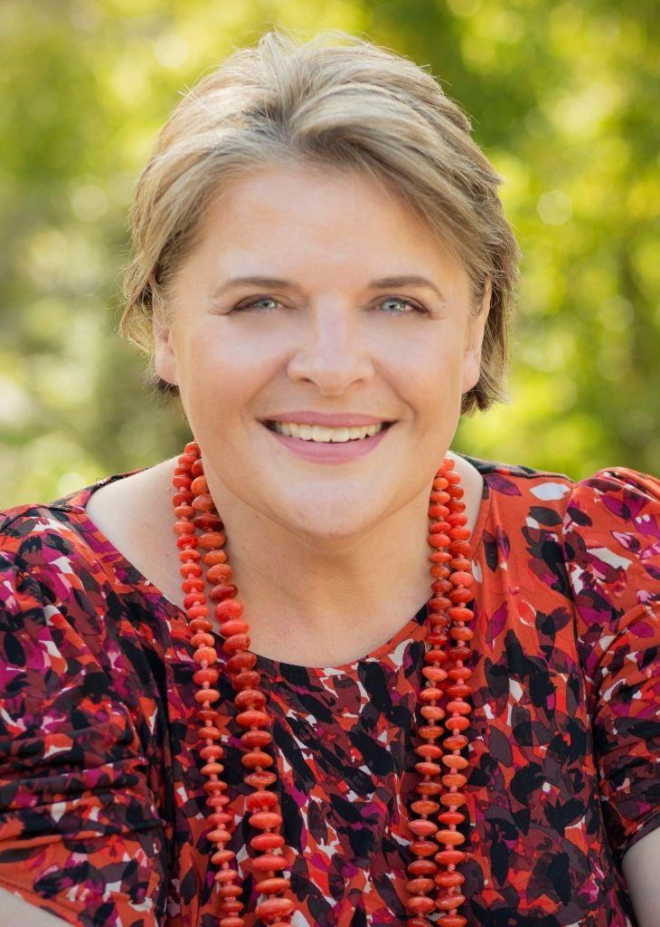 Alison Vickery Low Histamine Food List