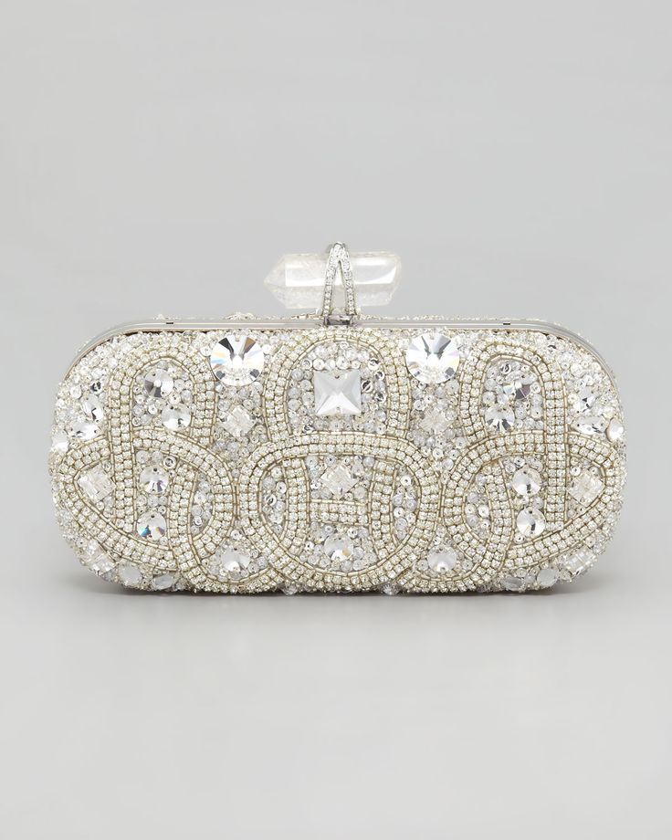 Wedding Clutch: 17 Best Images About Wedding