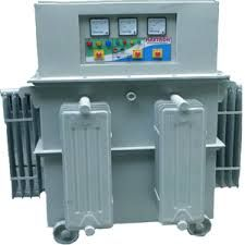 RECONS a leading Transformers Manufacturers, Exporter of south Africa. Find H.T. Industrial Transformers built in AVR range upto 5000 KVA in 11 & 33 KV Class. more info:-http://www.recons.co.za/transformers-stabilizers-addis-ababa-ethiopia.html