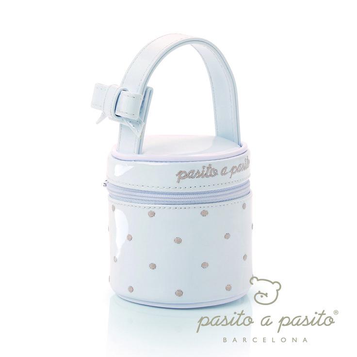 Colección Charol Pasito a Pasito Outlet www.bbthecountrybaby.com