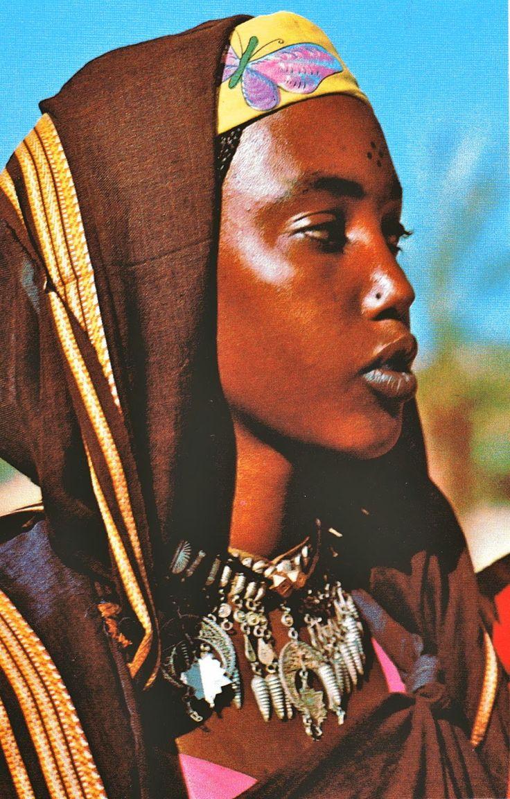 Colares portugueses que lembram África | Maparim
