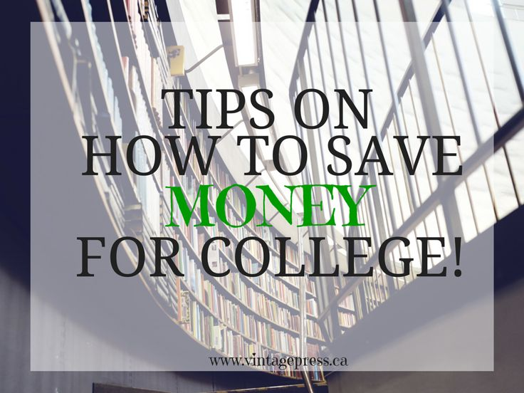 Looking for ways to save money for college? Check out this post with neat tips and tricks on how to pay off your ENTIRE schooling!