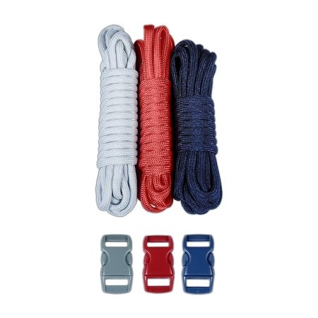 Patriots Bracelet Combo Kit