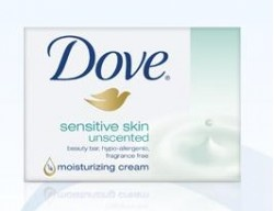 Gotta have for really sensitive skin!! Works great .