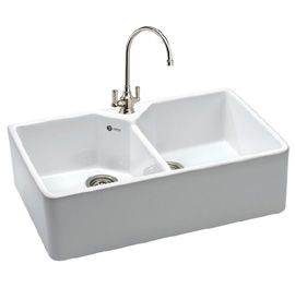 38 best Sinks images on Pinterest | Accessories, Appliances and ...