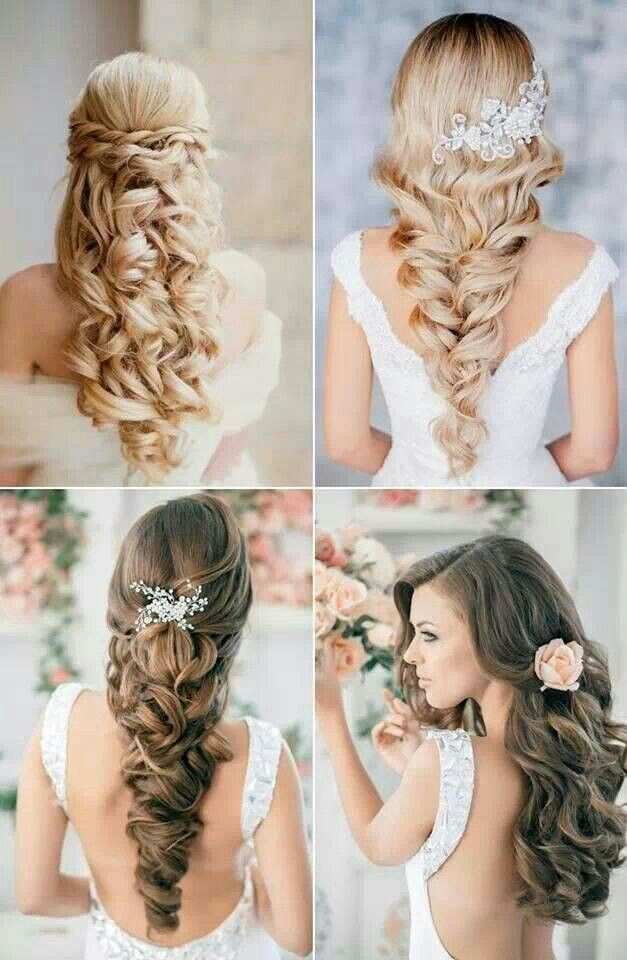 57 Best Prom Images On Pinterest Prom Hairstyles Wedding Hair
