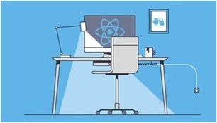React Native: Build Your Own Mobile Apps