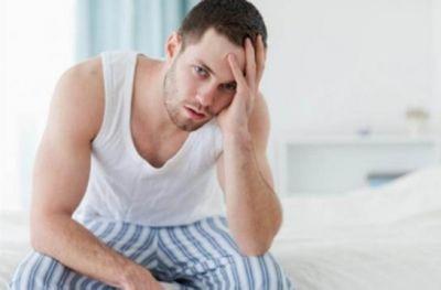http://www.sagliklibilgiler.net/haber/46/erkeklerin-kabusu-sertlesme-sorunu.html G�n�m�zde erkeklerin en b�y�k sorunlarindan biri olan bu sertlesme sorunu �iftleri cinsel birlesme sirasinda olumsuz etkilemekte, esleri birbirinden uzaklastirmakta ve hatta sorunun uzun s�rmesi durumunda evlilikleri sona erdiren bir durum yer almaktadir. #sertlesme #sorunu #ereksiyon #cinsel #saglik
