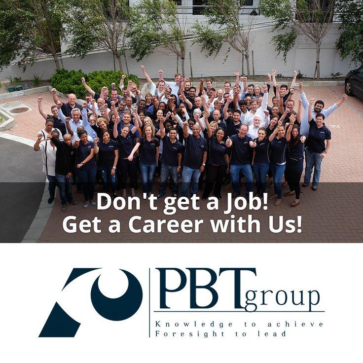 We are hiring in Sandton (Gauteng) - PBT Group: SAS Developer http://jb.skillsmapafrica.com/Job/Index/11046 #jobs #careers