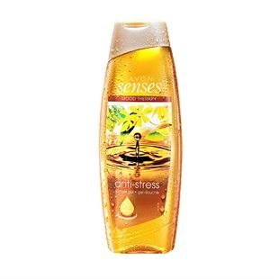 Anti-Stress tusfürdő (500 ml)