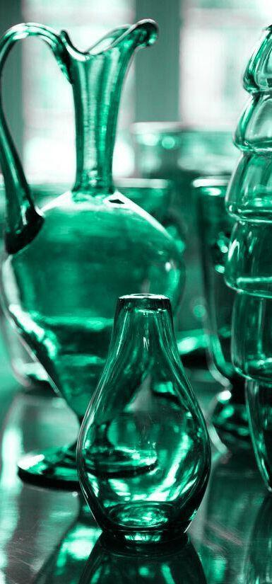 Bottles and jars . . . ↞❁✦彡●⊱❊⊰✦❁ ڿڰۣ❁ ℓα-ℓα-ℓα вσηηє νιє ♡༺✿༻♡·✳︎· ❀‿ ❀ ·✳︎· SAT Jul 02, 2016 ✨вℓυє мσση✤ॐ ✧⚜✧ ❦♥⭐♢∘❃♦♡❊ нανє α ηι¢є ∂αу ❊ღ༺✿༻♡♥♫ ~*~ ♪ ♥✫❁✦⊱❊⊰●彡✦❁↠ ஜℓvஜ