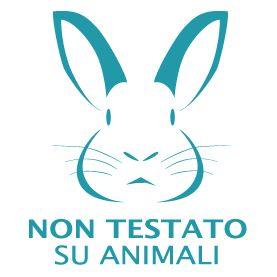 Cabassi e Giuriati - prodotti - nathia con argento - #argentocolloidale www.cabassi-giuriati.it