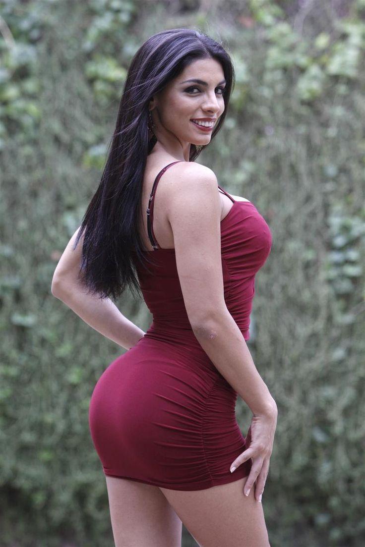 Hipster Girl Iphone Wallpaper Fotos Hot Jocelyn Medina Chicas Bom Bom Dresses Tight
