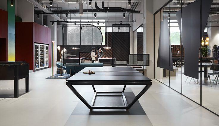 L'hôtellerie design low cost se porte bien. Après Amsterdam West, Rotterdam ou La Hague, Paris (Melon District) et Barcelone, la chaîne d'hôtellerie néerlandaise ouvre une seconde adresse à Amsterdam.