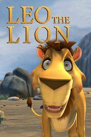 Leo the Lion full movie HD