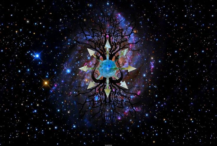 All About Chaos Magick http://www.corespirit.com/all-about-chaos-magick/ Chaos magic is difficult to define because definitions are comprised of common components, and by definition chaos magic has none. In short, chaos magic is about using whatever ideas and practices are helpful to you at the moment, even if they contradict ideas and practices used previously. ...