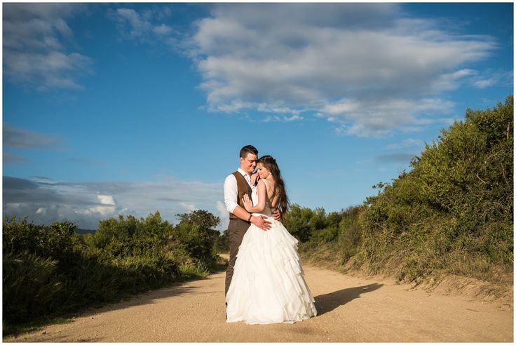 garden-route-mossel-bay-beach-wedding-ian-and-marissa-bride-and-groom-12