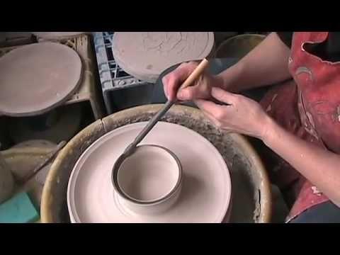 Aspinall Pottery