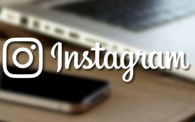 Come scaricare le foto e i video di Instagram sul PC Con 4K Stogram puoi scaricare sul PC le foto e i video di Instagram, tuoi o degli altri utenti, filtrando per hashtag o geolocalizzazione. #instagram #4kstogram #pc #software