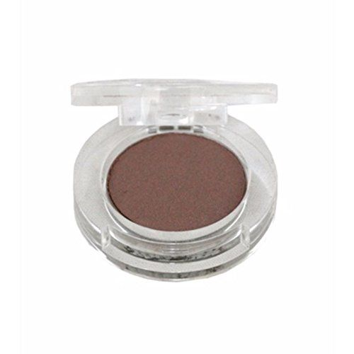 100 Pure Fruit Pigmented Hazelnut Eye Shadow 007 oz Cocktail Colored with Antioxidant and Vitamin Rich All Natural Organic Colored with Fruit Pigments -- Click image for more details.