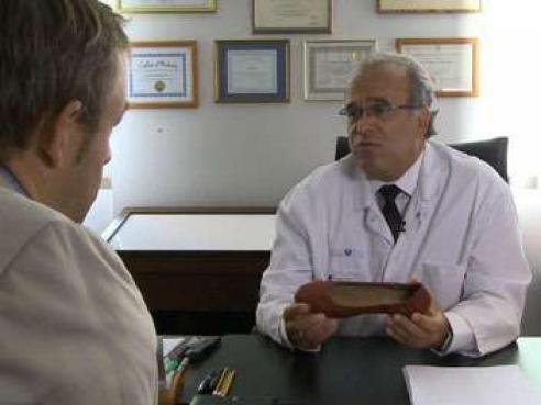 Cuir : danger du chrome VI sur France 5 - Feminin Bio