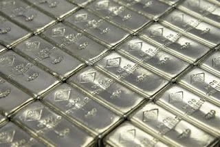 Share and Stock Market Tips: SILVER MARKET TIPS BY RIPPLES ADVISORY
