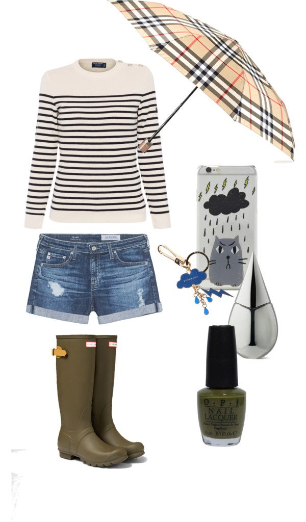 pre fall outfit 4