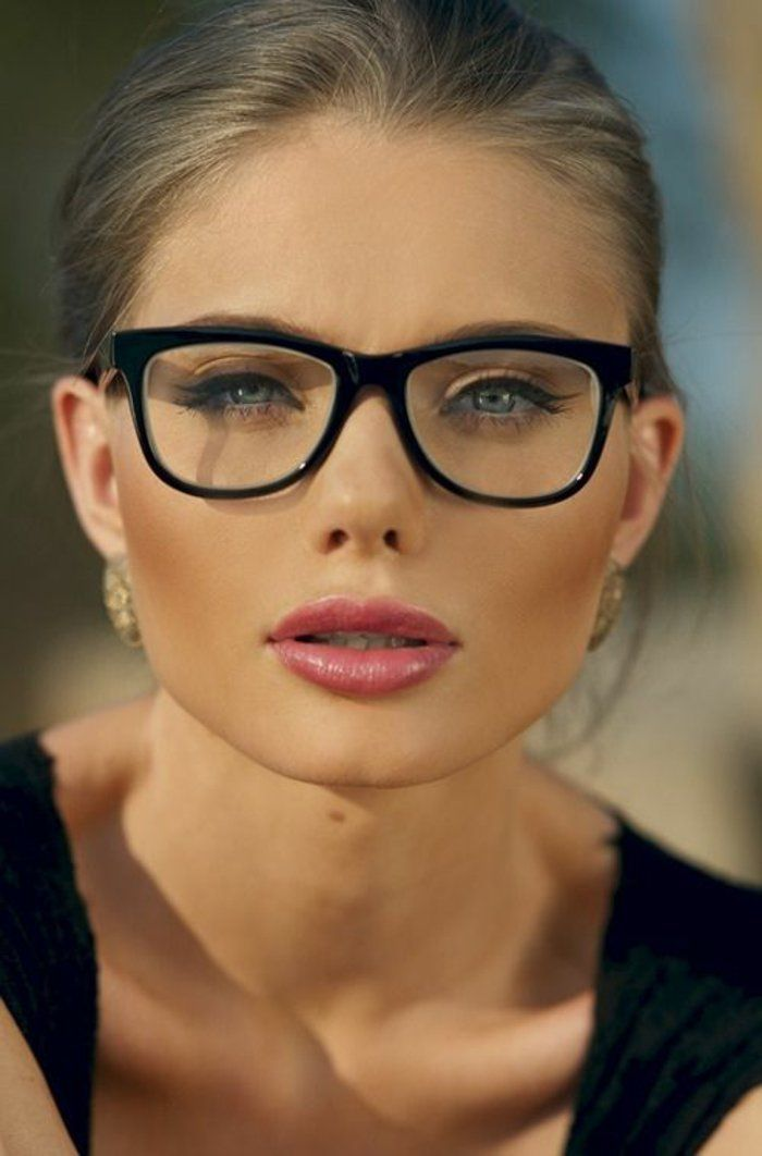 Glasses Frames For Women Latest Trends Eyeglasses