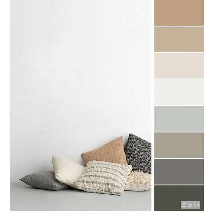 Pin On Color Palette