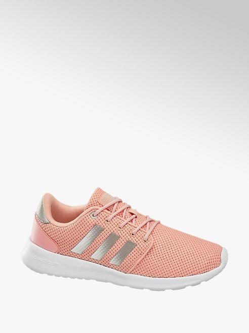 Qt Von Racer Damen Sneakers In PinkShoes Adidas ON8n0wkXP