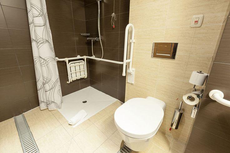 Crédit d'impôt salle de bain : http://www.maisonentravaux.fr/couts-travaux/credits-travaux/credit-impot-salle-de-bain/
