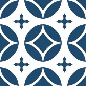 Encaustic Tiles, Moroccan Tiles UK: Order from stock! Page 3