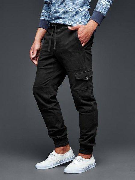 Gap men's sweatpants