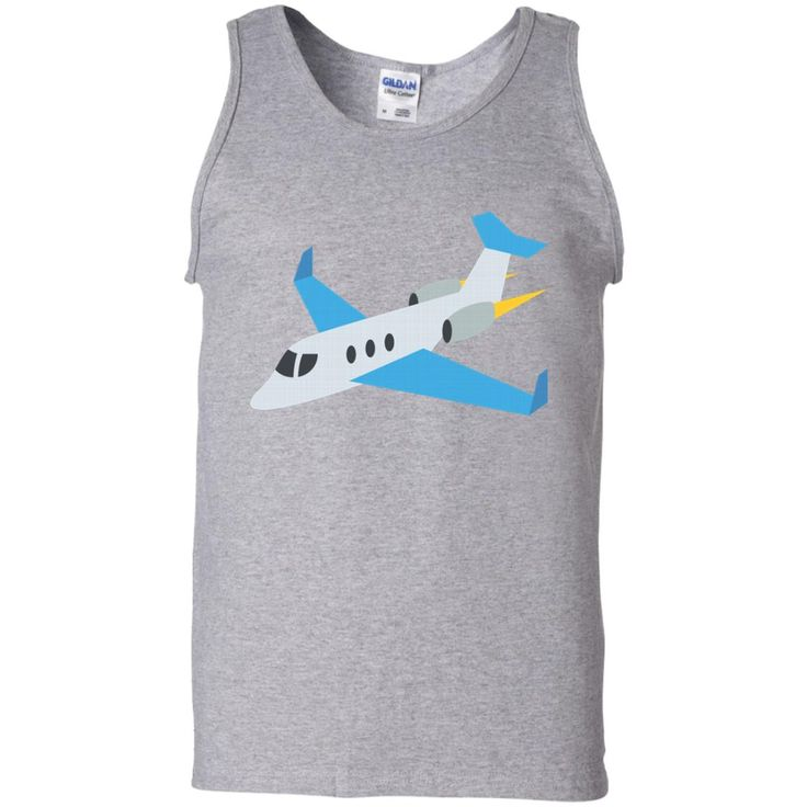 Look at what just came in at That Merch Store.    Get yours here -  http://thatmerch.store/products/jet-plane-emoji-tank-top_tanktop_black_various-tank-top?utm_campaign=social_autopilot&utm_source=pin&utm_medium=pin